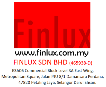 cropped-Logo-2-finlux-sdn-bhd.png