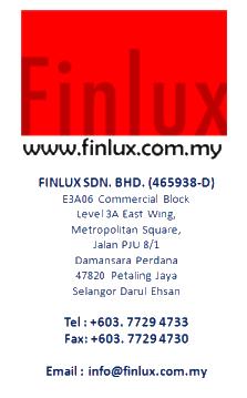 finlux namecard sidebar 223x359